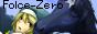 Folce_Zero | 暗い・ダーク系素材